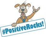positive-rocks.de